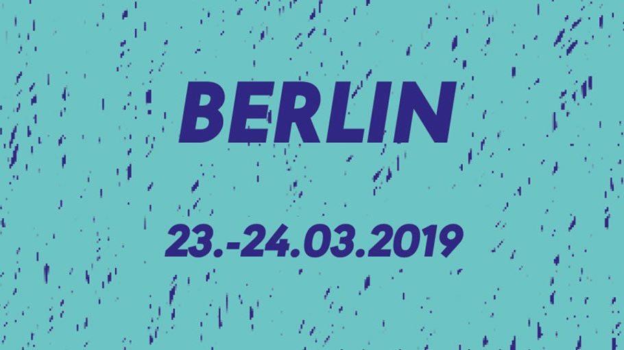 Events_VeggieWorld_Berlin