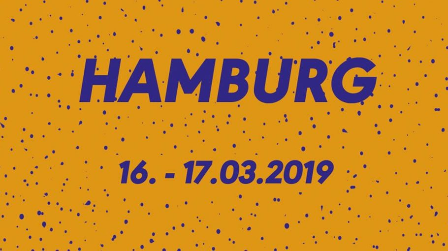 Events_VeggieWorld_Hamburg