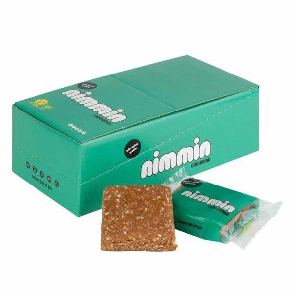 nimmin-cinnamon_klein
