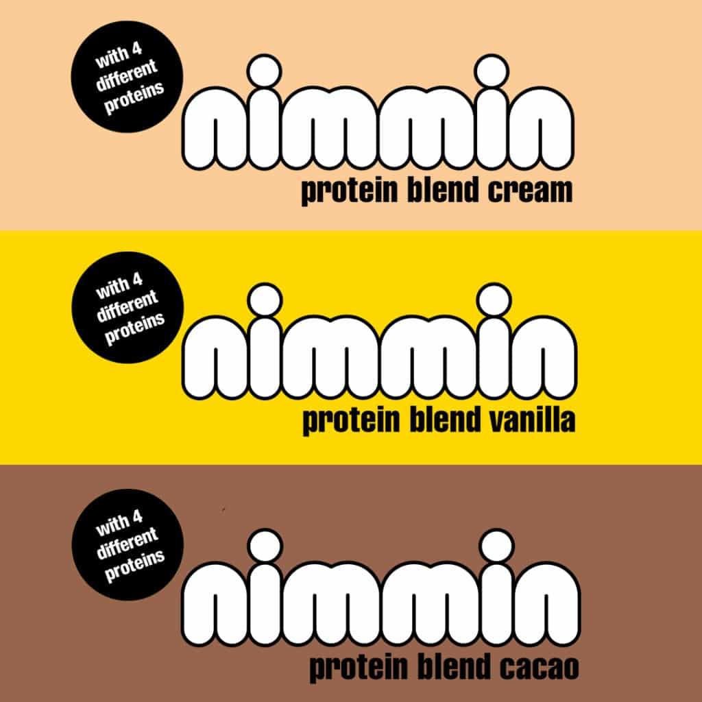 nimmin.ch1080